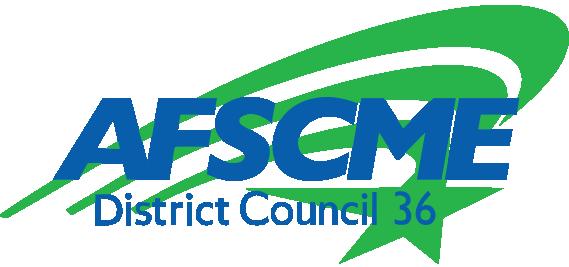 AFSCME District Council 36